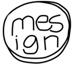 mesign
