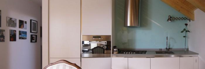 cucina A mz-my-home