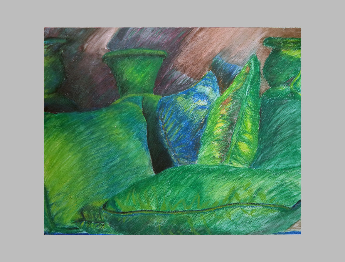 drawing+composition -pastels