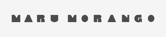 maru morango